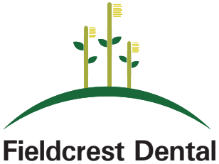 Fieldcrest Dental